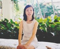 美肌生活ー京都アロマセラピスト200.jpg