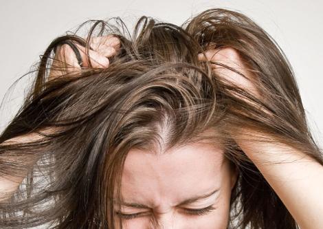 頭皮の湿疹・かゆみを完治させる方法.jpg