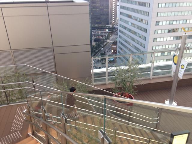 ポケモンセンター3.jpg